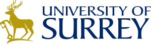 300px-University_of_Surrey_Logo.svg