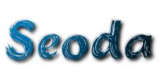 coollogo_com-31300875